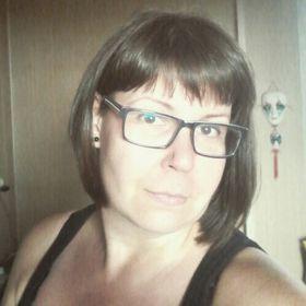 Magdalena Czelny