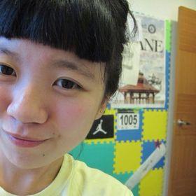 She Tzung Chi