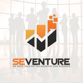 SE Venture