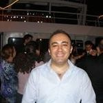 TC Yiğit Akarsu