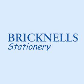 Bricknells Stationery