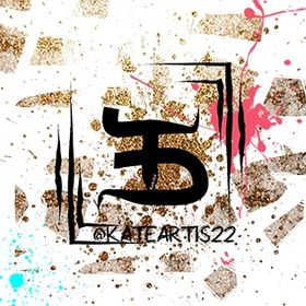 Kateartis22 Ekaterina Art
