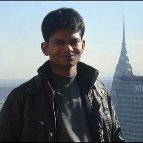 Binesh Kutty