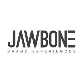 THE JAWBONE CREW