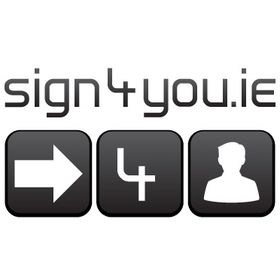 sign4you.ie