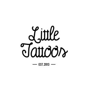 Little Tattoos