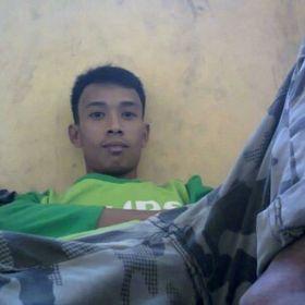 Sum Adi