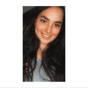 Luciana Anto Delgado Martinez