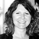 Michelle Pirovich
