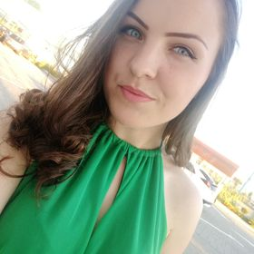 Roxana Borodi