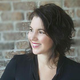 Certainty Home Loans - Christy Soukhamneut