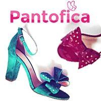 Pantofica .ro