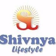 Shivnya Lifestyle