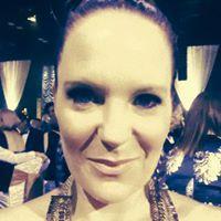 Rebecca Lawson-Cooke