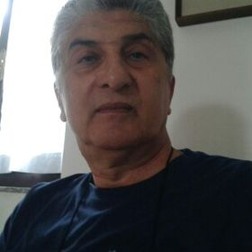 Pieraldo Zilioli
