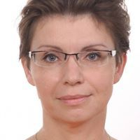 Agnieszka Bizoń