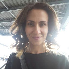 Hana Bukovianska
