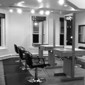 Salon Luna