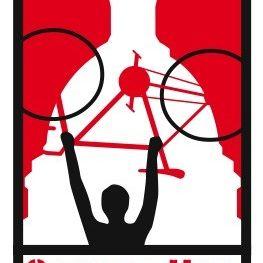 Capitol Hill Bikes