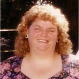 Kathy Groner