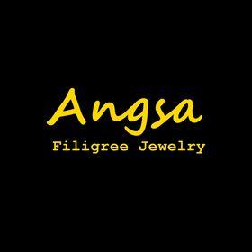 Angsa Jewelry