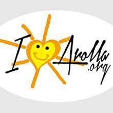 Arolla org
