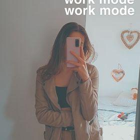 Beth ✨