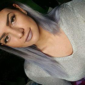 Denissa Ionescu
