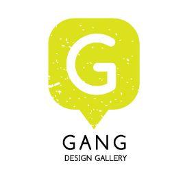 Gang Design Gallery