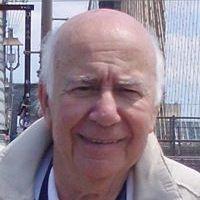 Arnaldo Sokol