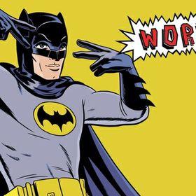 Kristi Batman
