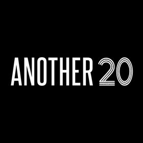Another 20