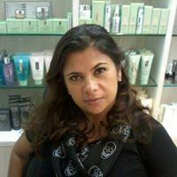 Silvia Leticia Santiago