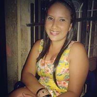 Ana M. Arteaga
