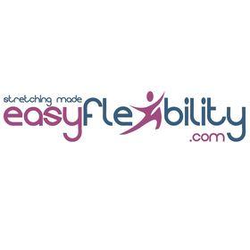 EasyFlexibility & ElasticSteel