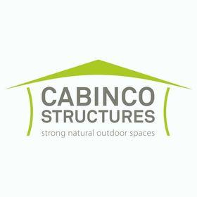 Cabinco