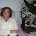Luciana Pili