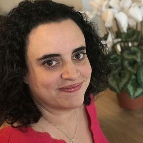 Manuela Gardelli   Feste di compleanno fai da te per bambini