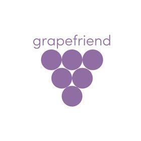 grapefriend