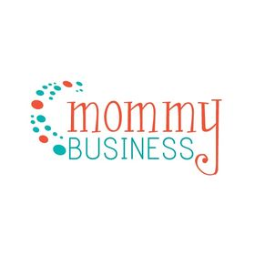 Mommy Business With Melissa & Jenn