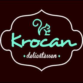Krocan Delicatessen