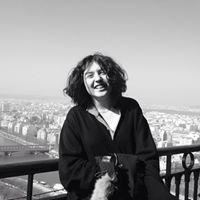 Lise Habib-Dassetto