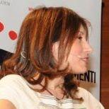 Manuelita Maggio