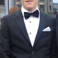 Victor Wahlgren