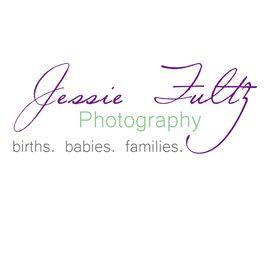 Jessie Fultz