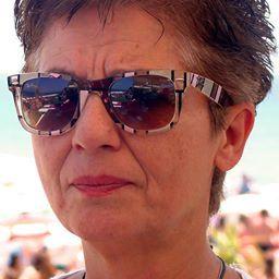 Magda Zer