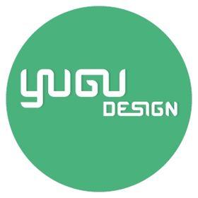Yugu Design