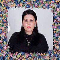Gabriela Iosub