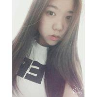 Anička Chenová