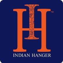 IndianHanger